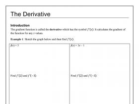 Screenshot of 2U Differentiation Notes