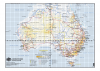 Screenshot of Travelling around Australia
