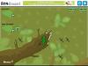 Screenshot of Chameleon