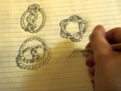 Screenshot of Doodling in Math Class: Snakes + Graphs