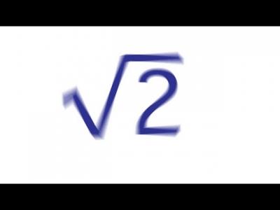 Screenshot of Root 2