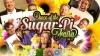 Screenshot of Dance of the Sugar Pi Fairy
