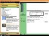 Screenshot of 'Classifying Quadrilaterals' - Maths Interactives
