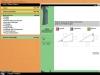Screenshot of 'Exploring Trigonometry' - Maths Interactives