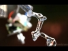 Screenshot of Amazing Water & Sound Experiment #2