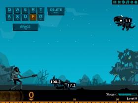 Screenshot of Gate