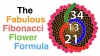 Screenshot of The fabulous Fibonacci flower formula