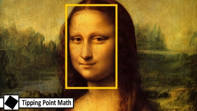 Screenshot of What is the Golden Ratio?