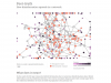 Screenshot of Post-truth - How disinformation spreads in a network