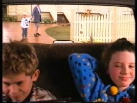 Screenshot of 2.3 Children