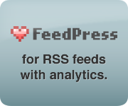 FeedPress for RSS feeds with analytics.