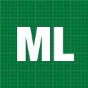 ML icon